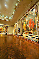 TAE- Ringling Art Museum, Sarasota FL 12 13