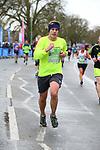 2019-03-03 Cambridge Half 114 PT Finish