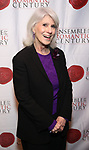 """Jamie deRoy attends the Opening Night Celebration for Ensemble for the Romantic Century Off-Broadway Premiere of<br />""""Maestro"""" at the West Bank Cafe on January 15, 2019 in New York City."""
