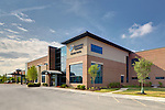 Nationwide Children's Hospital Westerville Surgery Center | Architect: Design Group