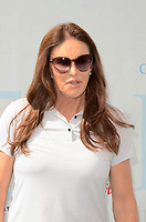 Caitlyn Jenner<br /> at the George Lopez Foundation Celebrity  Golf Classic, Lakeside Country Club, Burbank, CA 05-06-19<br /> David Edwards/DailyCeleb.com 818-249-4998