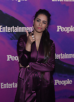 Lilly Singh<br /> CAP/MPI/IS/JS<br /> ©JS/IS/MPI/Capital Pictures
