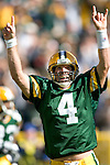 2005-NFL-Wk05-Saints at Packers
