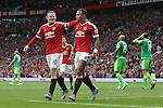 260915 Manchester Utd v Sunderland
