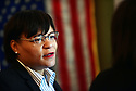 LaToya Cantrell Transition 2018