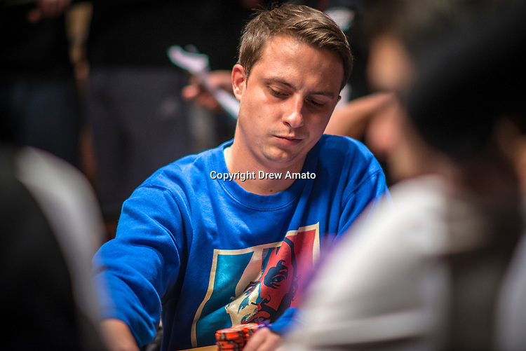 Ryan Van Sanford