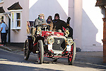 385 VCR385 Lord Irvine Laidlaw Lord Irvine Laidlaw 1904 Panhard-Levassor France D1590