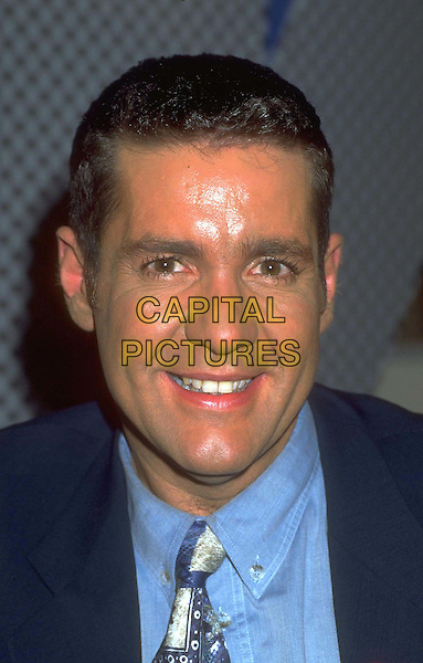 DALE WINTON..Ref: 829..shiny, headshot, portrait..www.capitalpictures.com..sales@capitalpictures.com..©Capital Pictures