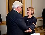 20150430 Frank Walter Steinmeier SPD