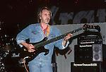 THE WHO The Who, John Entwistle,