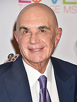 BEVERLY HILLS, CA - MAY 10: Robert Shapiro attends the 26th Annual Race to Erase MS Gala at The Beverly Hilton Hotel on May 10, 2019 in Beverly Hills, California.<br /> CAP/ROT<br /> &copy;ROT/Capital Pictures