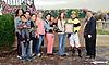 True Grit SA winning at Delaware Park on 9/13/14