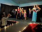 Miss Amador Scholarship Pageant at the 79th Amador County Fair, Plymouth, Calif.<br /> <br /> <br /> #AmadorCountyFair, #PlymouthCalifornia,<br /> #TourAmador, #VisitAmador,