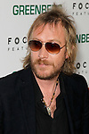 RHYS IFANS. Arrivals to the premiere of Focus Features' Greenberg, at the Arclight Hollywood Cinema. Hollywood, CA, USA. 3/18/2010.