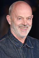 "Keith Allen<br /> at the ""Eddie the Eagle"" European premiere, Odeon Leicester Square London<br /> <br /> <br /> ©Ash Knotek  D3099 17/03/2016"