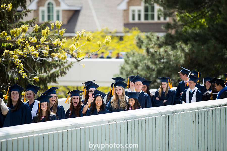 _E1_6884<br /> <br /> 1704-51 2017 Spring Commencement<br /> <br /> April 27, 2017<br /> <br /> Photography by Nate Edwards/BYU<br /> <br /> &copy; BYU PHOTO 2016<br /> All Rights Reserved<br /> photo@byu.edu  (801)422-7322