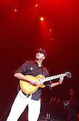 Audioslave;<br /> Photo Credit: Eddie Malluk/Atlas Icons.com