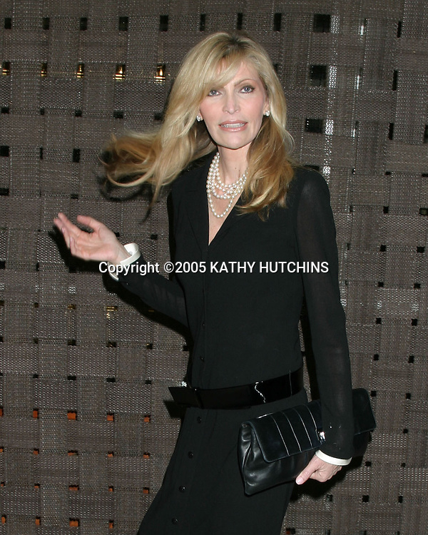 ©2005 KATHY HUTCHINS /HUTCHINS PHOTO.DIAMOND IN THE ROUGH LUNCHEON.BEVERLY HILLS HOTEL.BEVERLY HILLS, CA.JANUARY 13, 2005..SHAWN KING