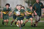 130706 Pukekohe Junior Rugby