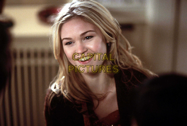 JULIA STILES. A Guy Thing.Filmstill - Editorial Use Only.CAP/AWFF.Supplied by Capital Pictures
