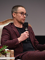 """LOS ANGELES - MAY 30: Sam Rockwell attends the FYC Event for Fox 21 TV Studios & FX's """"Fosse/Verdon"""" at the Samuel Goldwyn Theater on May 30, 2019 in Los Angeles, California. (Photo by Frank Micelotta/FX/PictureGroup)"""