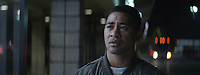 Thank You for Your Service (2017)<br /> BEULAH KOALE<br /> *Filmstill - Editorial Use Only*<br /> CAP/FB<br /> Image supplied by Capital Pictures