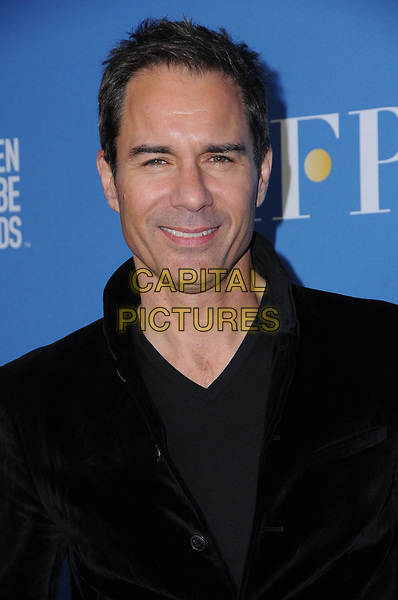 08 December  2017 - Hollywood, California - Eric McCormack. HFPA 75th Anniversary Celebration and NBC Golden Globe Special Screening held at Paramount Studios in Hollywood. <br /> CAP/ADM/BT<br /> &copy;BT/ADM/Capital Pictures