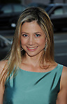 "BEVERLY HILLS, CA. - July 27: Mira Sorvino arrives at AFI Associates & Sony Pictures Classics' premiere of ""Get Low"" held at the Samuel Goldwyn Theater inside The Academy of Motion Picture Arts and Sciences on July 27, 2010 in Beverly Hills, California."