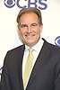 Jim Nantz attend the CBS Upfront 2018-2019 at The Plaza Hotel in New York, New York, USA on May 16, 2018.<br /> <br /> photo by Robin Platzer/Twin Images<br />  <br /> phone number 212-935-0770