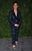 NEW YORK, NY - November 5: Aly Raisman  attends FDA / Vogue Fashion Fund 15th Anniversary event at Brooklyn Navy Yard on November 5, 2018 in Brooklyn, New York <br /> CAP/MPI/PAL<br /> &copy;PAL/MPI/Capital Pictures