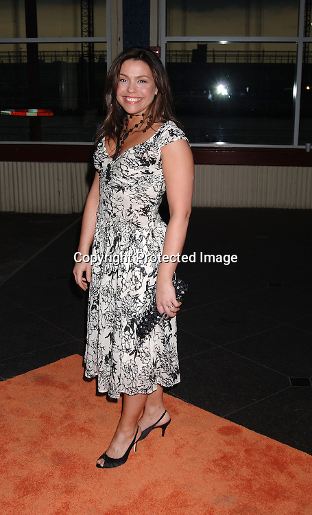 "Rachael Ray ..arriving at The Food Bank for New York City's Annual ' Can..Do"" Awards to help end Hunger in New York City on ..April 25, 2006 at Pier Sixty at Chelsea Piers. ..Robin Platzer, Twin Images"