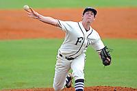 FIU Baseball v. FAU (5/18/13)