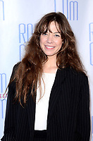 """LOS ANGELES - JUN 21:  Analeigh Tipton at the """"Summer Night"""" Screening at Rom Com Fest 2019 at the Downtown Independent Theater on June 21, 2019 in Los Angeles, CA"""