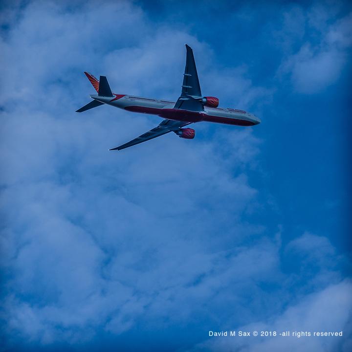 12.22.17 - Overhead....