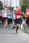 2017-02-19 Hampton Court 120 SGo