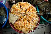 Mercado Lucas Galvez, market. Merida, Yucatan, Mexico