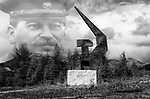 Russian Past - The Gulag