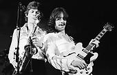 Sep 29, 1978: CAMEL - Odeon Hammersmith London
