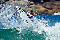 2011 Boost Mobile Surf Sho | Bondi Beach Australia