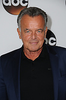 06 August  2017 - Beverly Hills, California - Ray Wise.   2017 ABC Summer TCA Tour  held at The Beverly Hilton Hotel in Beverly Hills. <br /> CAP/ADM/BT<br /> &copy;BT/ADM/Capital Pictures