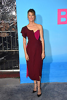 Laura Dern at the premiere for HBO's &quot;Big Little Lies&quot; at the TCL Chinese Theatre, Hollywood. Los Angeles, USA 07 February  2017<br /> Picture: Paul Smith/Featureflash/SilverHub 0208 004 5359 sales@silverhubmedia.com