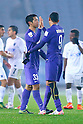 FIFA Club World Cup Japan 2015 : Sanfrecce Hiroshima 2-0 Auckland City