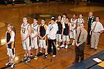 10 ConVal Boys Basketball 04 John Stark