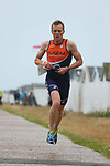 2015-07-26 REP Worthing Tri 31 AB Run