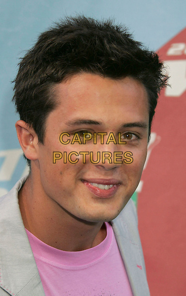 STEPHEN COLETTI.The 2006 MTV Movie Awards - Arrivals, .Culver City, Los Angeles, California, .USA, 3 June 2006..portrait headshot colletti.Ref: ADM/RE.www.capitalpictures.com.sales@capitalpictures.com.©Russ Elliot/AdMedia/Capital Pictures.