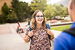 1707-81 0010<br /> <br /> 1707-81 Student Lifestyle<br /> <br /> July 28, 2017<br /> <br /> Photography by Nate Edwards/BYU<br /> <br /> &copy; BYU PHOTO 2017<br /> All Rights Reserved<br /> photo@byu.edu  (801)422-7322