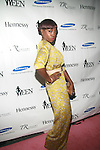 Honoree Estelle Attends the 3rd Annual WEEN Awards Honoring Estelle, Keri Hilson, Tracy Wilson Mourning, Egypt Sherrod, Danyel Smith and Jennifer Yu Held at Samsung Experience at Time Warner Center, NY   11/10/11