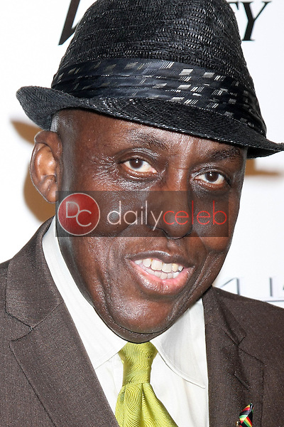 Bill Duke<br /> at the ICON Mann Power Dinner Party, Mr C Beverly Hills, Beverly Hills, CA 02-18-15<br /> David Edwards/DailyCeleb.com 818-249-4998
