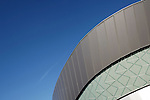 BT Convention Centre & Echo Arena Liverpool