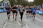 2019-03-03 Cambridge Half 410 OH Finish